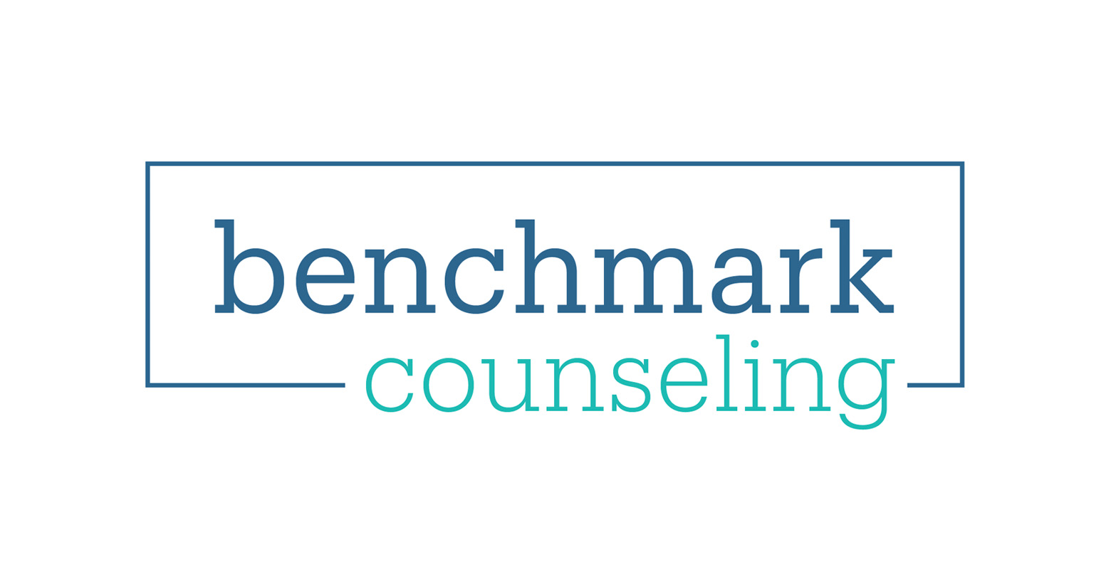Benchmark Counseling